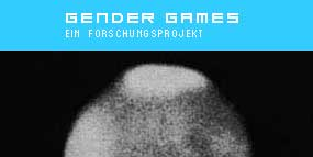 zhdk.gendergame_00