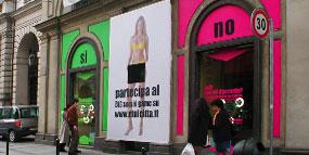 BIG.Torino.etnicitta.fotobot_00_1