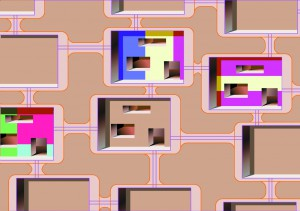 cyberhelvetia, cyglo 7