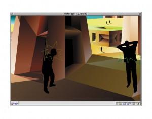 Expo.02.cyberhelvetia.ch_01