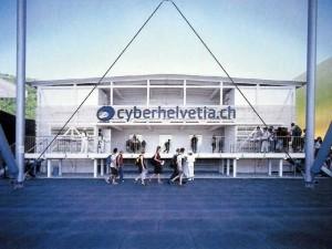 Expo.02.cyberhelvetia.ch_03