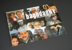 baghdadNY_00