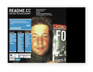 readme.cc_online-community_11
