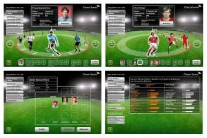 Credit-Suisse.Fussball