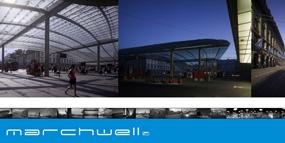 marchwell_00_1