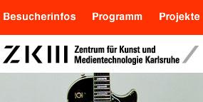 Zentrum_Kunst_Medientechnologie_Karlsruhe_00