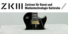 Zentrum_Kunst_Medientechnologie_Karlsruhe_00_1