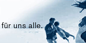 credit-suisse_00_