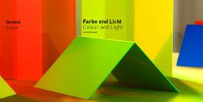 dolor-light_00