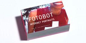 fotobot-book_00