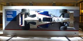 BMWSauber_2006_Formel1