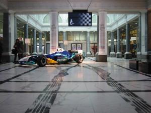 Credit-Suisse.Sauber.F1.SMS_01