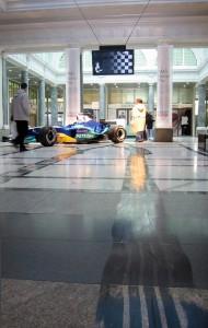 Credit-Suisse.Sauber.F1.SMS_03