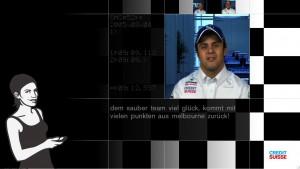 Credit-Suisse.Sauber.F1.SMS_8