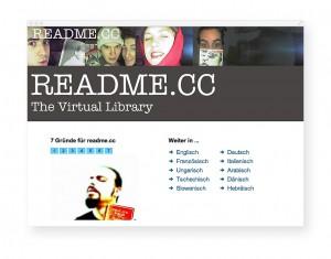 readme.cc_online-community_01