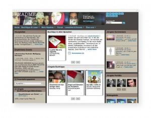 readme.cc_online-community_02