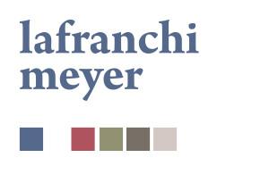 LaFranchi-Meyer_logo