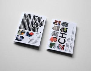 Museumspass_Booklet