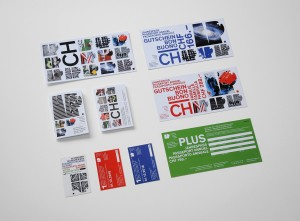 Museumspass_Printprodukte