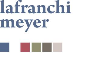 LaFranchi-Meyer_12
