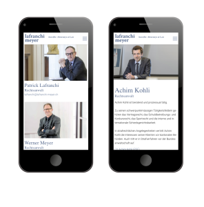 LaFranchi-Meyer_SmartPhone_Anwalt