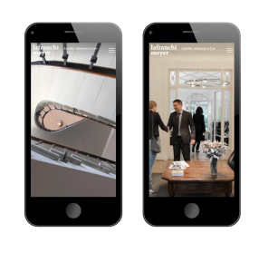 LaFranchi-Meyer_SmartPhone_Home